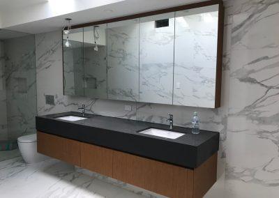 Bathroom-(10)