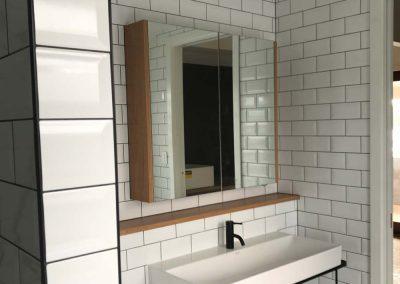 Bathroom-(9)