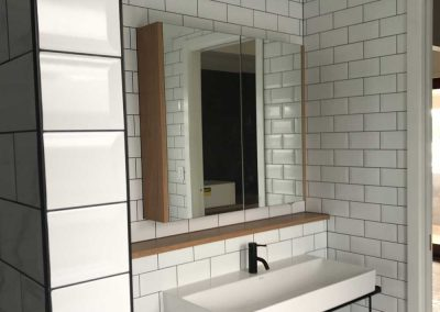Bathroom (9)
